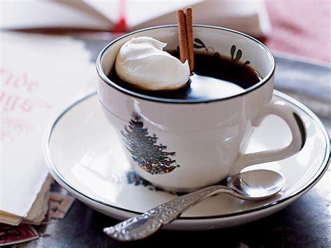 Low-sugar Christmas Desserts Bonavita Coffee Maker Not Turning On Cold Pressed Beer Brew Unsweetened Roaster Game Rules Table Decor Saudi Arabia Has More Caffeine Recipe
