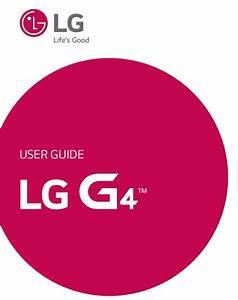 Ebook Pdf   Lg G4 User Guide Pdf Free Download