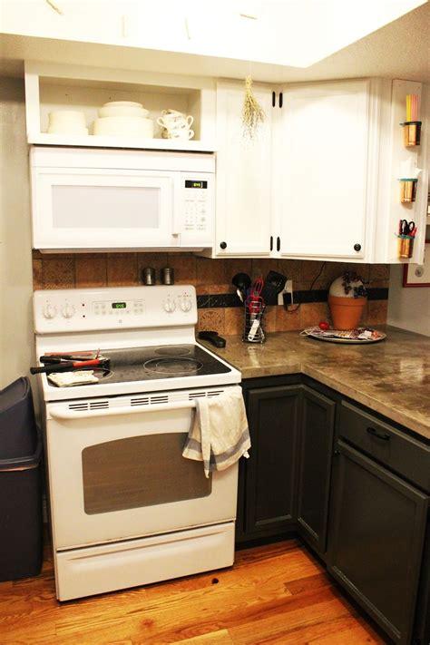 removing kitchen tile backsplash how to remove a kitchen tile backsplash 4710