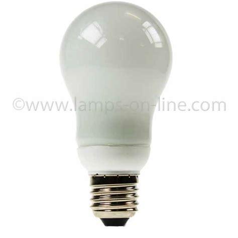 energy saving household lightbulbs household light bulbs