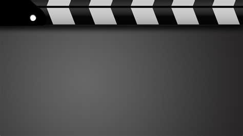 film movies screen  backgrounds film movies screen
