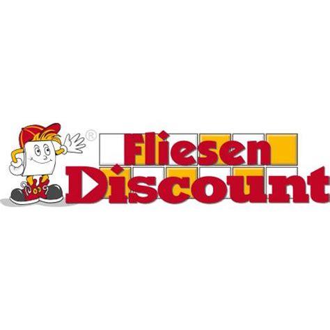 Fliesen Discount Berlin Nonnendamm by Fliesen Discount Gmbh Berlin Alboinstra 223 E 34