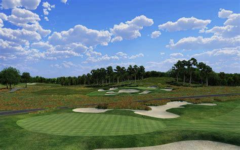 island slop golf course bethpage black trugolf