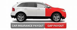 Univers Auto Gap : let 39 s fill the gap gap insurance 101 epiq agency ~ Gottalentnigeria.com Avis de Voitures