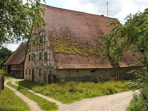 Checkliste Ein Ferienhaus Kaufen by Bauernhaus Kaufen Bauernhaus Mieten Bei Immowelt De