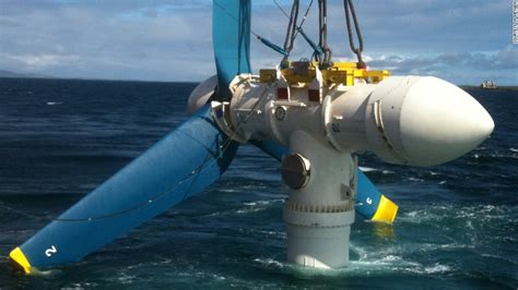 wind farms   future   underwater cnn