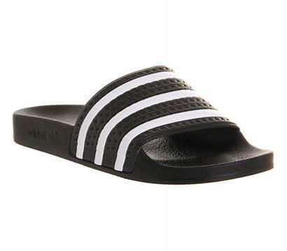 Adidas Sandals Slide Sliders Adilette Slides Offspring