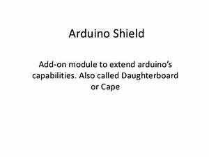 Magnetic Door Lock Using Arduino