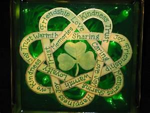 Celtic Irish Wallpaper - WallpaperSafari