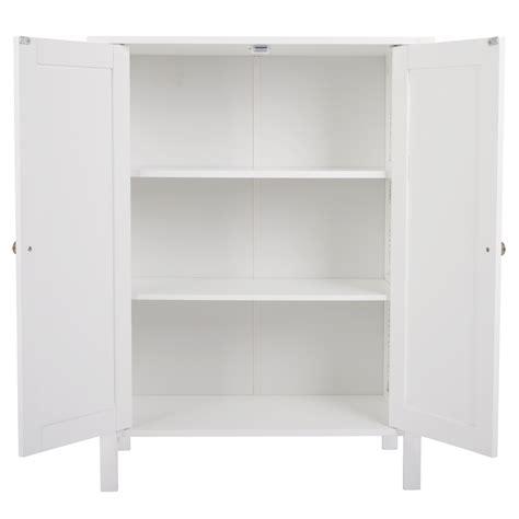 Floor Standing Bathroom Cupboard by Floor Standing Kitchen Storage Cabinet Bathroom Cupboard