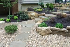 Pavimentazione giardino pavimento per esterni come