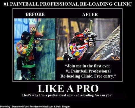 Paintball Memes - 17 best images about paintball on pinterest delta force san diego and paintball birthday