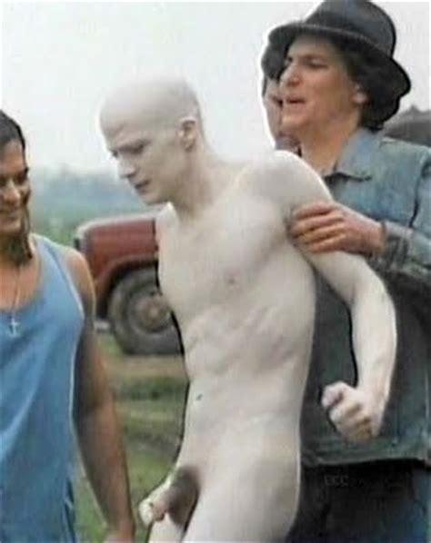 Ashton Kutcher Frontal Nude Images Femalecelebrity