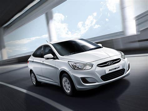 Certified Hyundai by Hyundai Certified Pre Owned Hyundai Australia