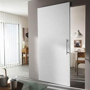 castorama porte coulissante porte coulissante placard sur With porte de placard coulissante sur mesure en ligne