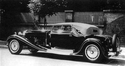 Future , rick ross producer: 1931 Bugatti Type 41 Royale Victoria Cabriolet body by Weinberger | Bugatti cars, Bugatti, Cars