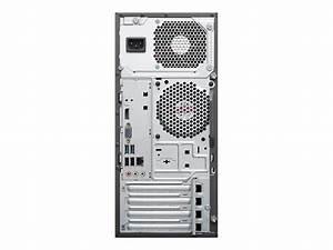 10as002puk - Lenovo Thinkcentre E73 10as