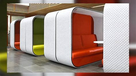 Office Furniture Trends by Office Furniture Trends 2016