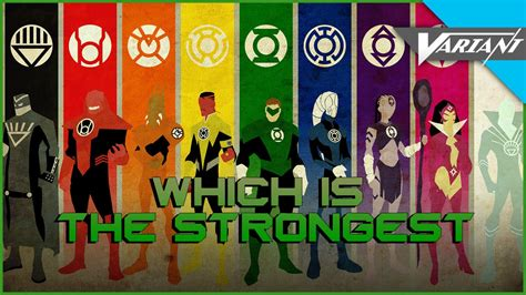 Which Lantern Corps Is The Strongest?  Youtube. At&t California Lifeline Grey Power Insurance. Buy A Toll Free Number Gwinnett Online Campus. Dashboard Data Visualization. Staten Island Court House Best National Banks. Stand By Generators Propane Pay Per Click Ad. Roxbury Treatment Center Simi Valley Plumbers. Mybenefits Nestle Employee Com. International Business Major Salary