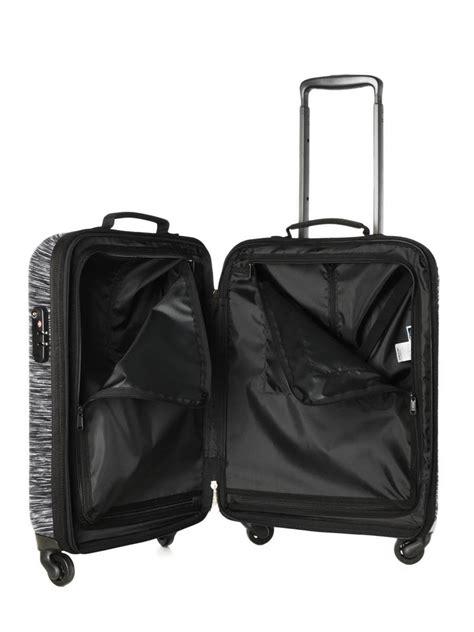 eastpak cabin luggage eastpak carry on suitcase tranzshel s pbg on edisac
