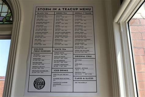 However, i don't usually look at. Sprudge-EileenKenny-SSCOC-menu-02 - Sprudge