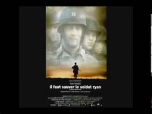 Film De Guerre Sur Youtube : top 10 des meilleurs films sur la seconde guerre mondiale youtube ~ Maxctalentgroup.com Avis de Voitures