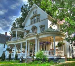 stunning victorians houses photos house with amazing porch home