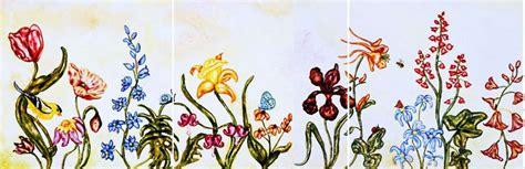 tuinvraag hoe behoud ik de planten en bloemen  mijn