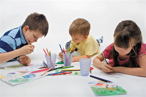 art class for preschoolers contemporary arts center cac launches classes for 517