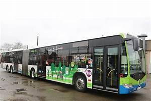 Rsag Fahrplan Rostock : rsag testet xxl bus im stadtgebiet rostock heute ~ A.2002-acura-tl-radio.info Haus und Dekorationen