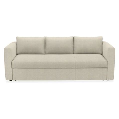 Pop Up Platform Sleeper Sofa by 37 Best Two Seater Sofa Images On 2 Seater