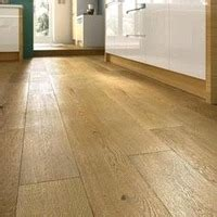 tile floor for kitchen wood preservative products page property wood 6136