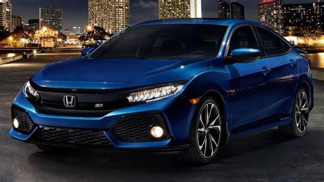 2019 Honda Civic - LeaseTechs Florida Auto Leasing Brokers