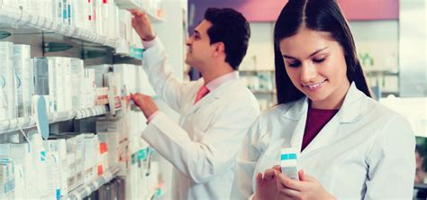 Pharmacy Assistant by Pharmacy Assistant Courses Healthcare Programs Klc