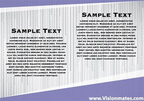 grey purple card design     ai   jpg