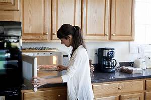 is, microwaving, food, bad, for, your, health