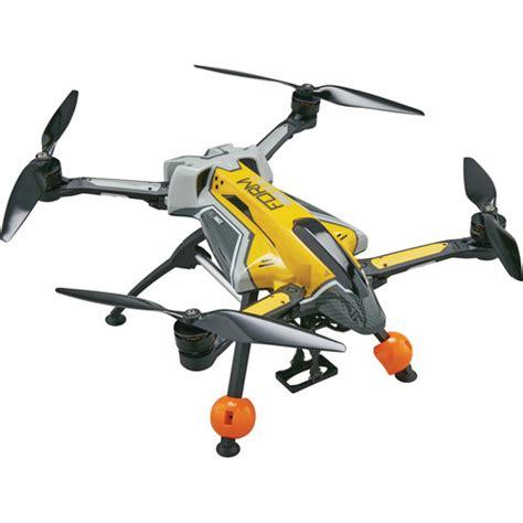 heli max form utility drone rtf hmxe user manual guide