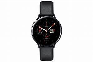 Galaxy Watch Active2  44mm  Lte