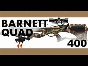 Farmall 400 Parts Diagram