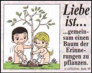 Baum Der Liebe : 1000 images about love is on pinterest el amor es amor and ich liebe dich ~ Eleganceandgraceweddings.com Haus und Dekorationen