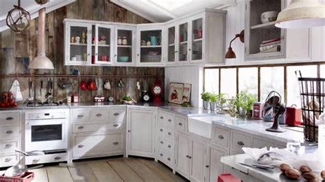 meuble de cuisine maison du monde déco maison du monde occasion