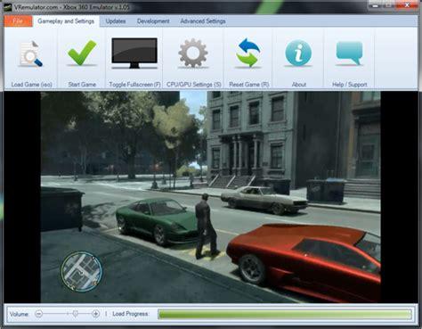 Xbox 360 Pc Emulator Download Now Version 105