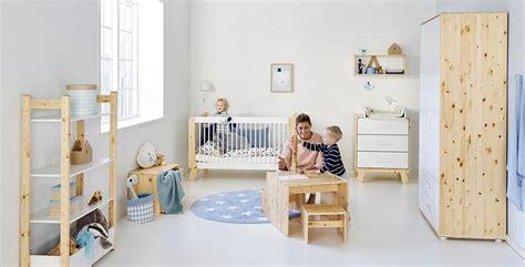 chambre bébé belgique meubles chambre bruxelles raliss com