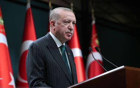 Yeni gelişmeler gelmeye devam ediyor. Hafta sonu sokağa çıkma yasakları geri geldi! Cumhurbaşkanı Erdoğan açıkladı - Internet Haber
