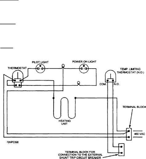 fryer wiring diagram deep fat