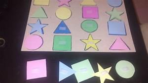 retrouve les formes et les couleurs la boite a idees With peindre porte 2 couleurs 10 la fleur des couleurs la boite 224 idees