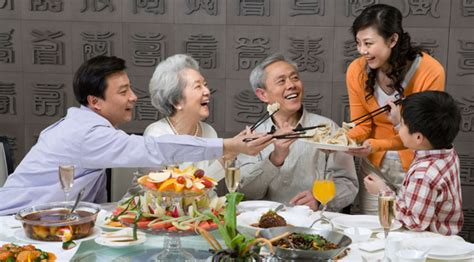 chinese dining etiquette chinese table manners chinese table manners china expat chinese cultural