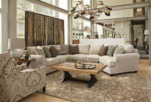 How To Lighten the Mood in Your Home Ashley Furniture