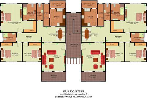 bedroom floor planner home design 89 extraordinary 3 bedroom floor planss