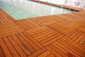 Prix Terrasse Bois : devis terrasse bois caillebotis pose prix ~ Edinachiropracticcenter.com Idées de Décoration